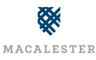 Image result for macalester college athletics logo